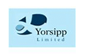 Providers_0000_Yorsipp-Provider