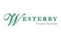 Providers_0002_westerby-ready-for-website
