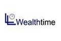 Providers_0003_wealthtimeforwebsite