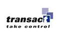 Providers_0005_transactforwebsite