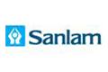 Providers_0011_sanlamforwebsite