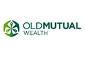 Providers_0016_OM_WEALTH_RGB_Grad-MASTER-small-for-website-300x222