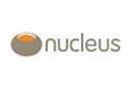 Providers_0017_nucleus