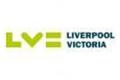 Providers_0020_LiverpoolVictoria