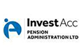 Providers_0023_investacc