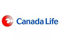 Providers_0027_canada-life-for-website-300x216