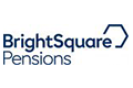 Providers_0028_BC_BrightSquare_Pensions_Logo_RGB_PRUSSIAN-BUE-153x50