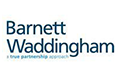 Providers_0030_Barnett-Waddingham-logo