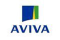Providers_0031_avivanew