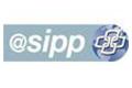 Providers_0032_atsipp