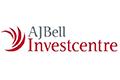 Providers_0036_AJBell-Investcentre-master-logo3