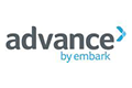 Providers_0039_Advance-by-Embark-Logo-05.2020